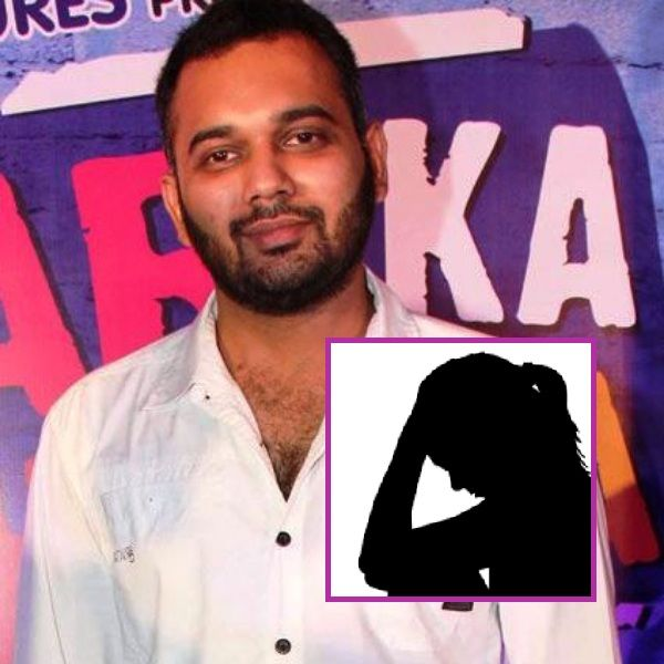 Pyaar Ka Punchnama Luv Ranjan: Pyaar Ka Punchnama Director Luv Ranjan Accused Of Sexual