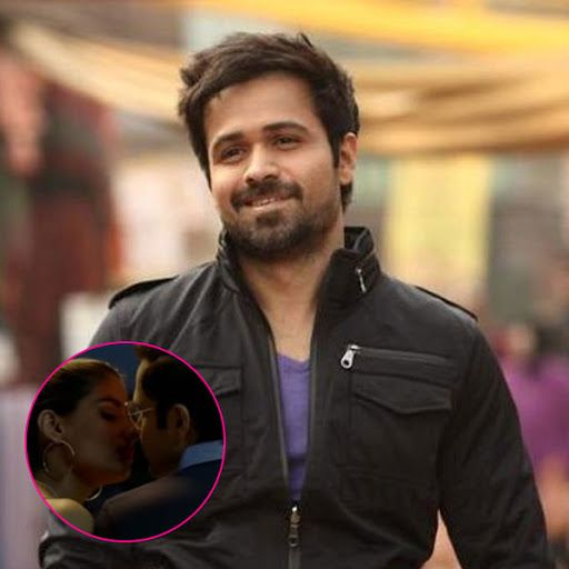 Exclusive Emraan Hashmi On His Kissing Scene In Why Cheat India It