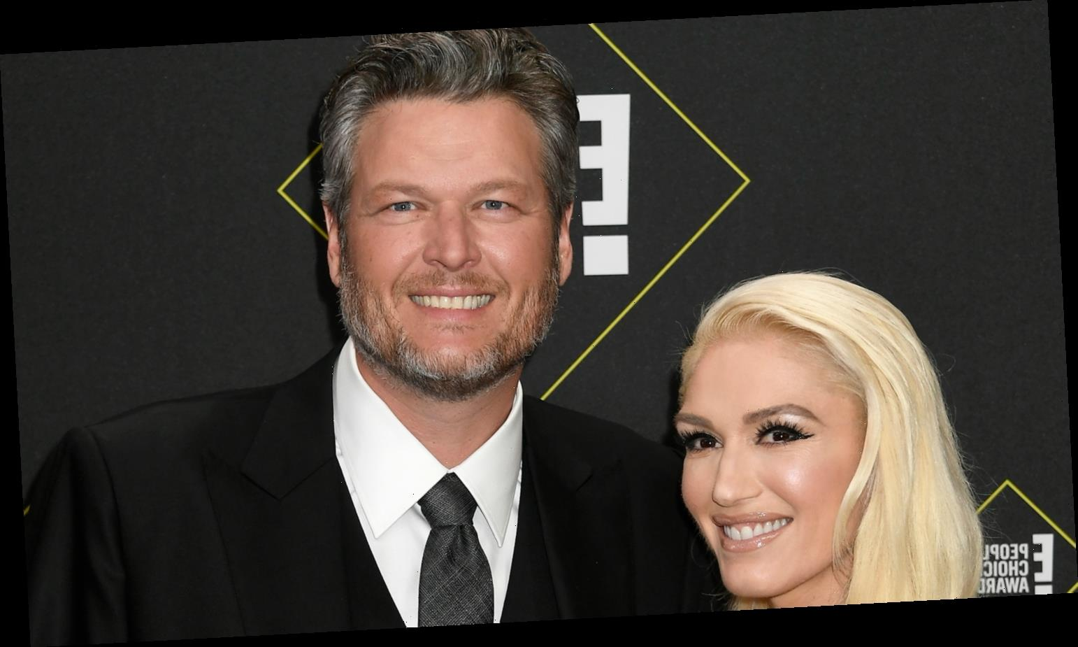 Blake Shelton Gwen Stefani Nobody But You Stream Lyrics Download Listen Top News Wood I don't wanna go down any other road now i don't wanna love nobody but you looking in your eyes now, if i had to die now i don't wanna love nobody but you. top news wood