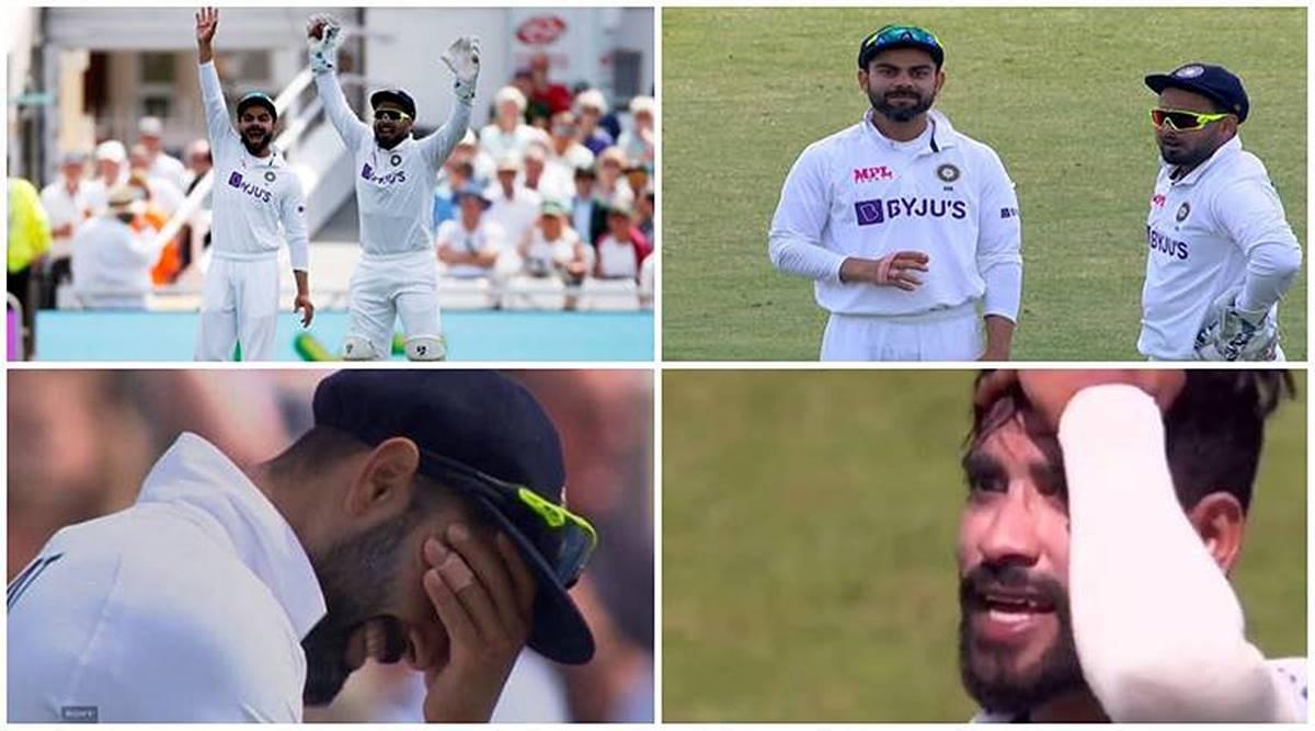 england, vs, india - photo #16